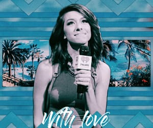 edit, christina grimmie, and edit inspiration image