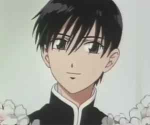 anime, kare kano, and love image