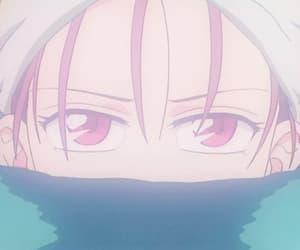 anime, shower, and kare kano image