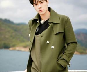 hu yi tian image