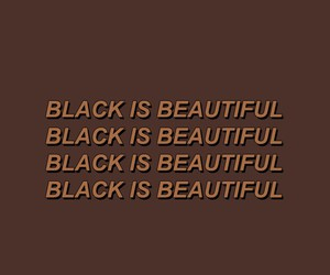 aesthetic, beauty, and brown image