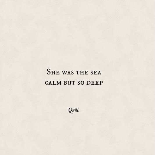 article, her, and poem image
