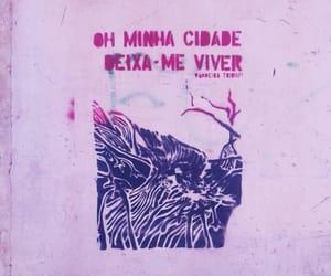 brasil, brazilians, and poema image