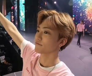 icons, kpop, and lucas image