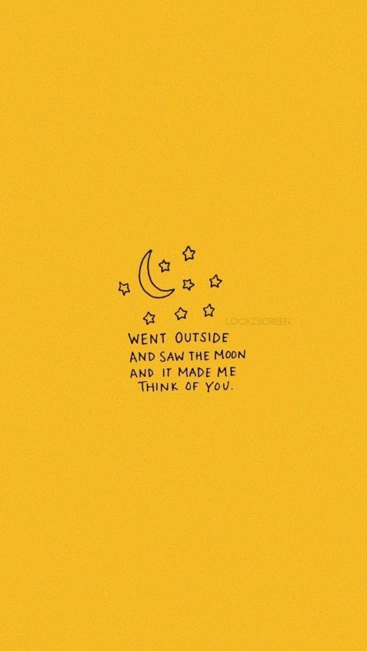 images about images on we heart it see more about quotes