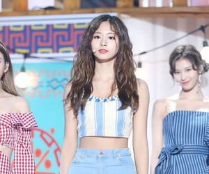 twice, twice tzuyu, and tzuyu image