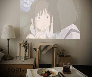 anime, aesthetic, and movie image