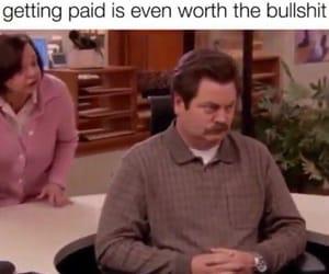 meme work image