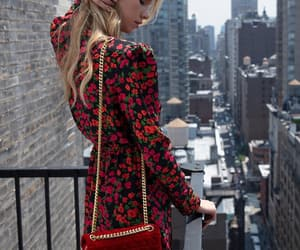 new york and stella maxwell image