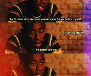 quotes, see you again, and tyler the creator image