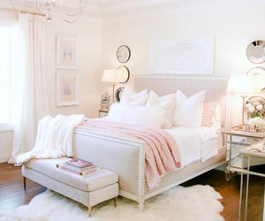 home and style image