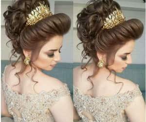 Image by Laila Ibrahim