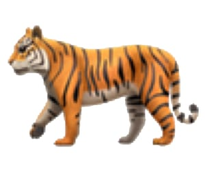 png, tigger, and sticker image