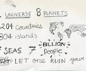countries, drawing, and Island image