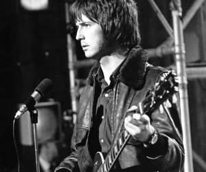 singer and eric clapton image