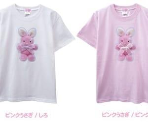 fashion, pastel, and fairy kei image