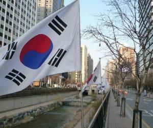 seuol and korea.seoul image