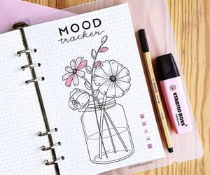 mood and tracker image