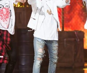 rapper, bts, and min yoongi image