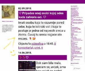 blog, najvise, and gif image