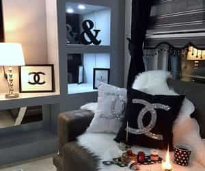 beuty, decor, and home image