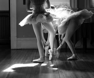 Day Dream Dancer — eachmovementisaworld: Ballet |