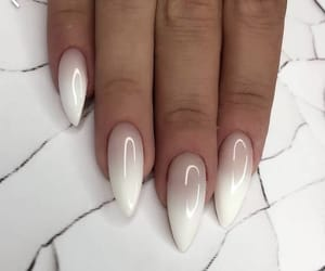 Image by 💅🏼Nails💅🏼