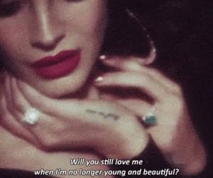 song and lana del rey image