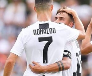 babes, serie a, and team mates image