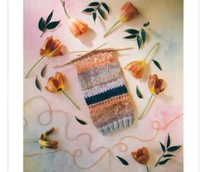 diy and knitting image