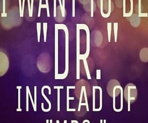 doctor, medicine, and quotes image