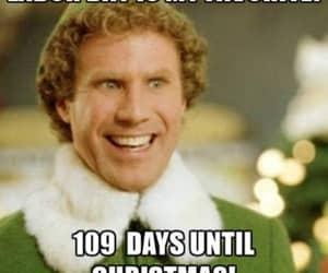 christmas, Christmas time, and movie image