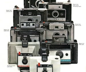 1960s, 1968, and vintage camera image