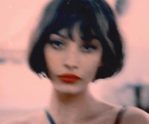 vintage, indie, and paris image