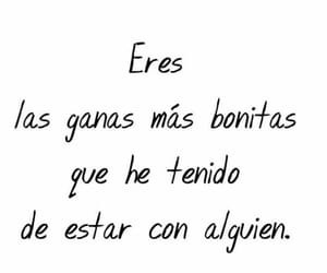 frases, eres, and notas image