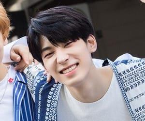 korean, kpop, and Seventeen image