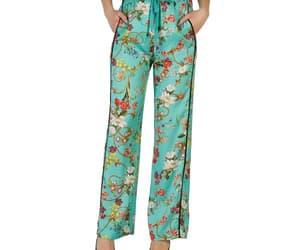 bottoms, womenswear, and pants image