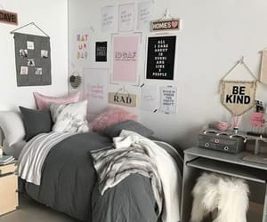 design, room, and beauty image