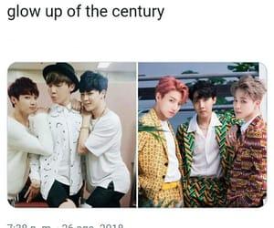 Corea, j-hope, and k-pop image
