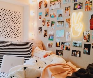 inspiration and room decor image