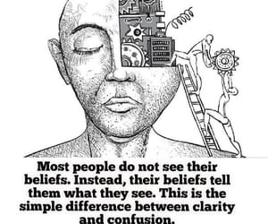 awareness, beliefs, and introspection image