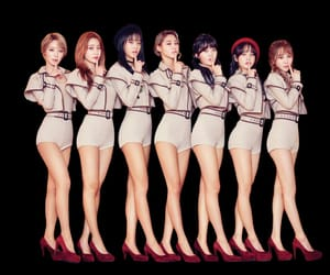 resources, pngs, and pngs kpop image