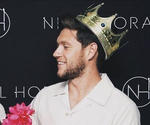 niall and horan image