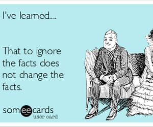 someecards, facts, and funny image