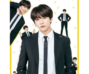 beauty, singer, and korean boy image