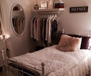 adorable, decor, and girly image