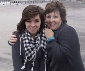 family and christina grimmie image