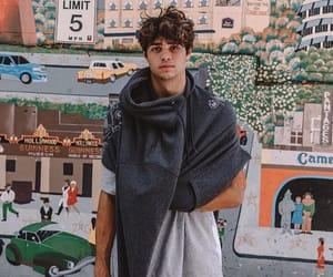 noah centineo, peter kavinsky, and boy image