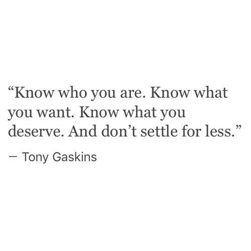 __ quotes