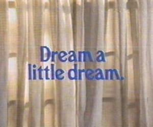 Dream, like, and 夢 image